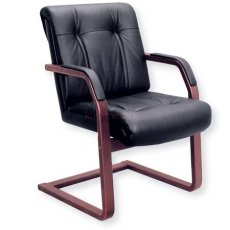 Офисное кресло Офисное кресло Paris C