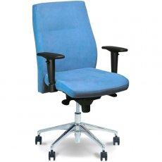 Офисное кресло Офисное кресло Orlando R UP
