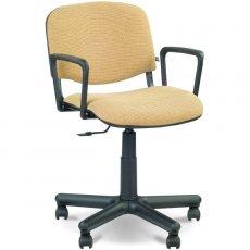 Офисное кресло Офисное кресло Iso GTP