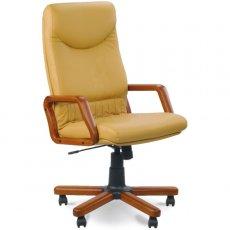 Офисное кресло Кресло руководителя Swing extra