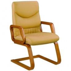 Офисное кресло Офисное кресло Swing CF EXTRA