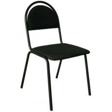 Офисное кресло Офисное кресло Seven