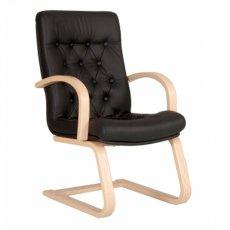 Офисное кресло Офисное кресло Fidel LUX extra CF LB
