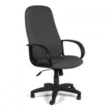 Офисное кресло Кресло руководителя CHAIRMAN 279 C