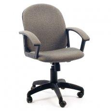Офисное кресло Офисное кресло CHAIRMAN 681