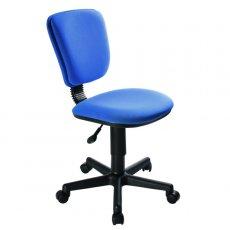 Офисное кресло Офисное кресло CH-204NX