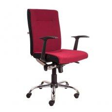 Офисное кресло Офисное кресло Fox sync FX gtsCh1 WRS-S (I, C)