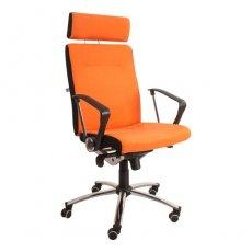 Офисное кресло Офисное кресло Fox High sync FX gtsCh4 WRS-S (I, C)