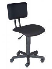 Офисное кресло Офисное кресло CH-200NX/TW