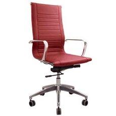 Офисное кресло Офисное кресло Top gtpCh1 WRS-S (PU)