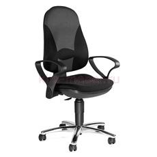 Офисное кресло Офисное кресло Support S Sport с подлокотниками SU