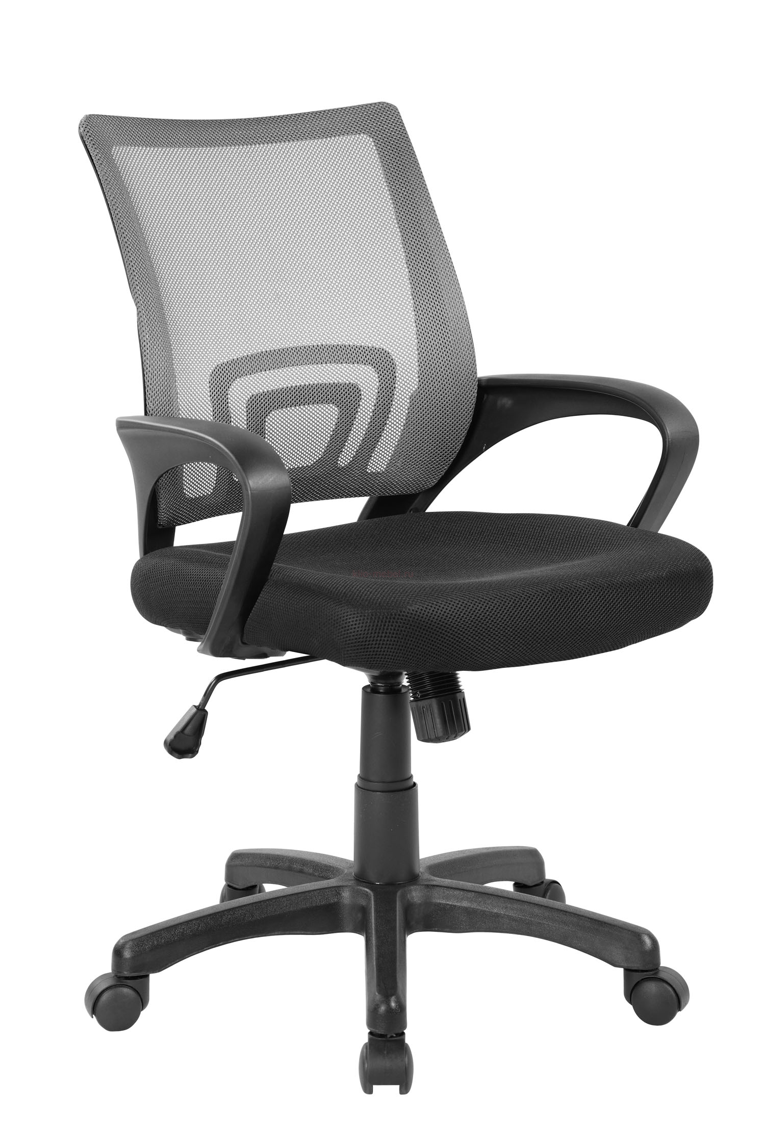 Кресло Riva Chair 8085