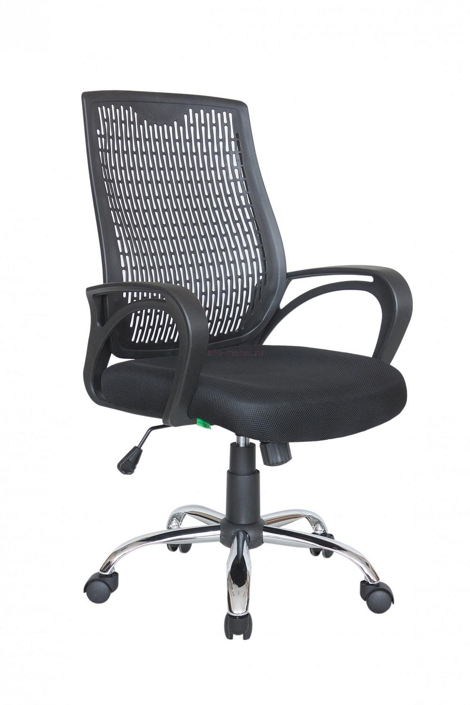 Офисное кресло Кресло Riva Chair 8081