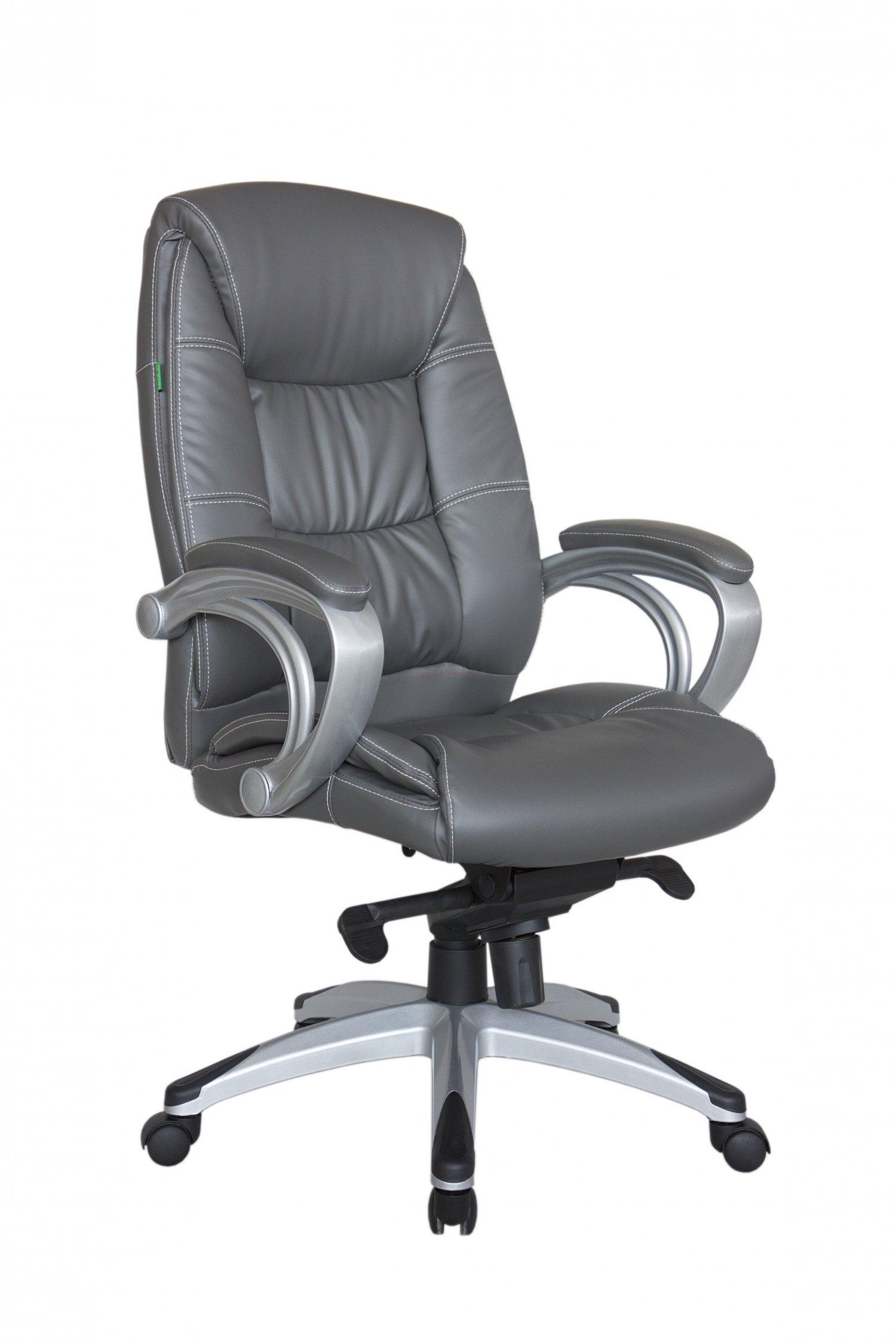 Офисное кресло Кресло Riva Chair 9127 (Оптика мультиблок)