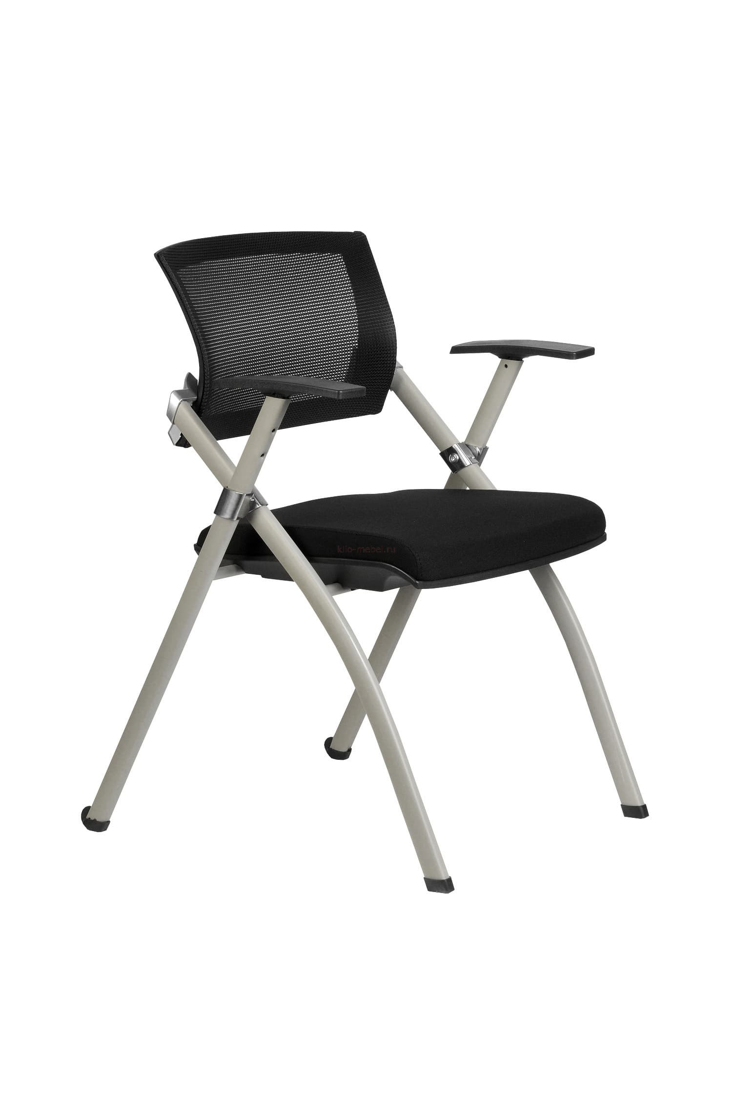 Кресло Riva Chair 462