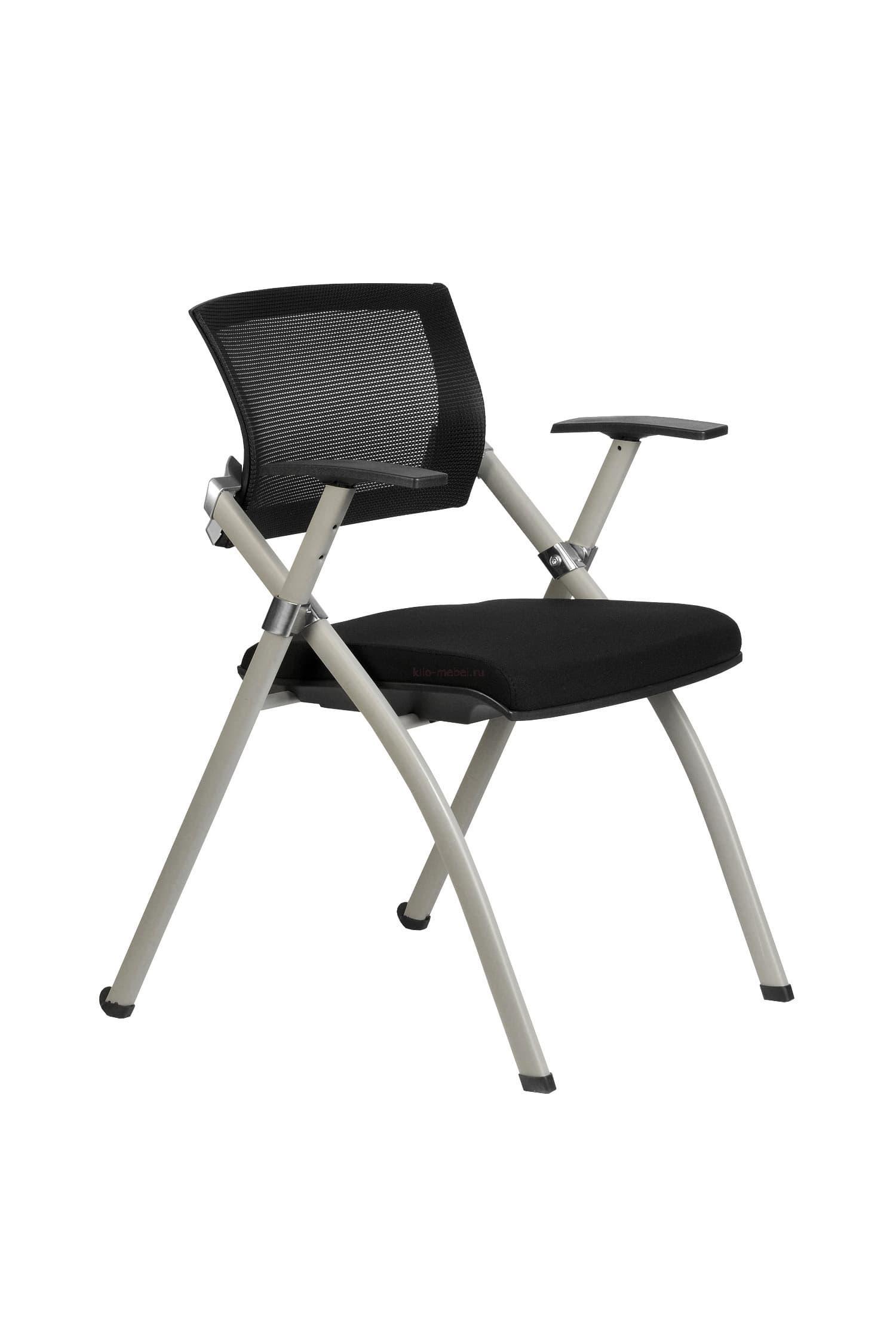 Офисное кресло Кресло Riva Chair 462