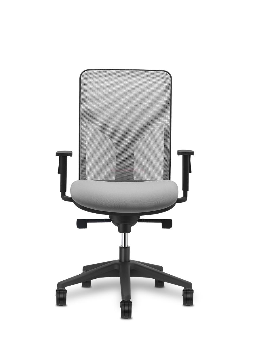 Офисное кресло Офисное кресло Corso