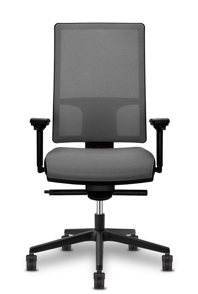 Офисное кресло Офисное кресло Mesh Line