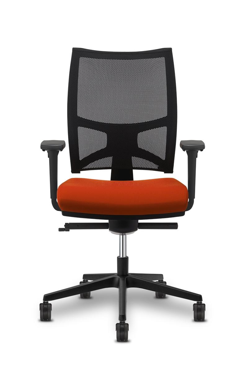 Офисное кресло Офисное кресло Team Strike