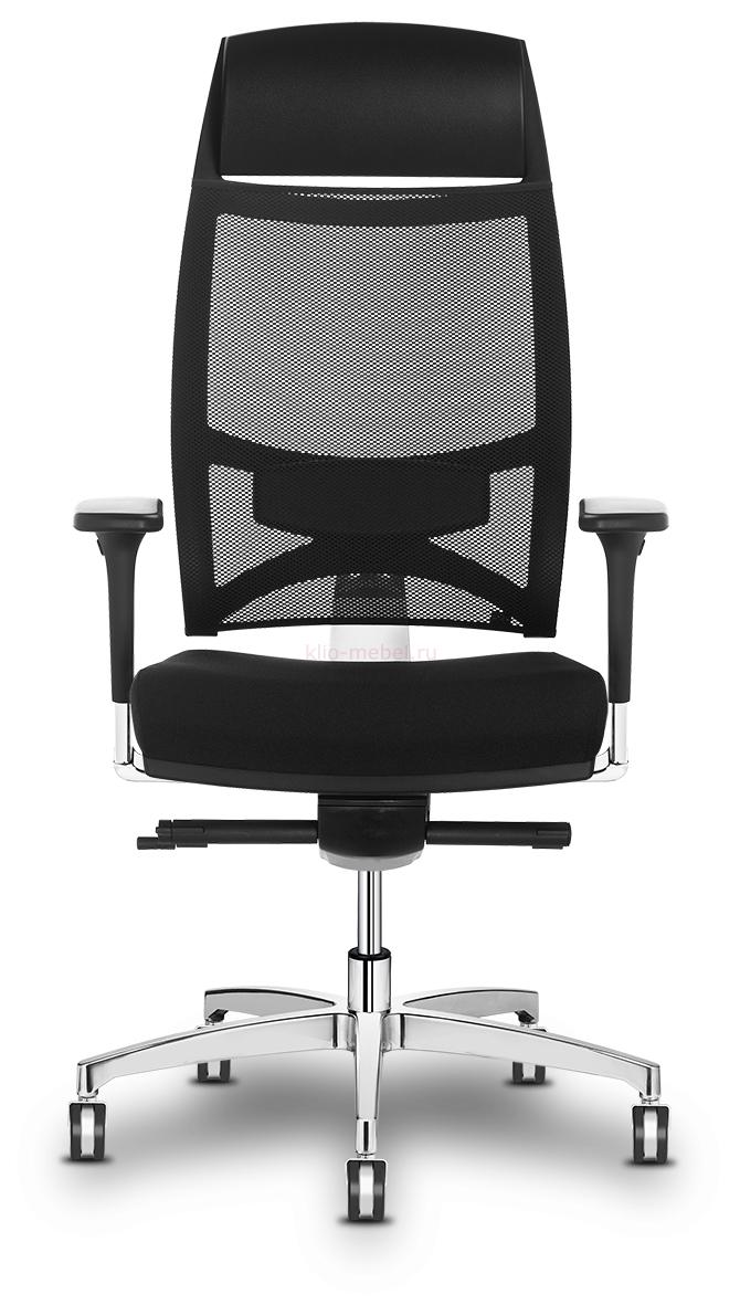 Офисное кресло Офисное кресло Team Strike Executive