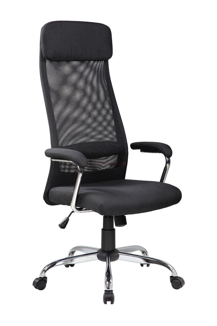 Офисное кресло Кресло Riva Chair 8206HX